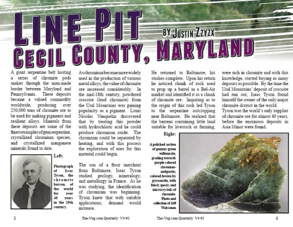 line_pit_maryland_chromite_cover