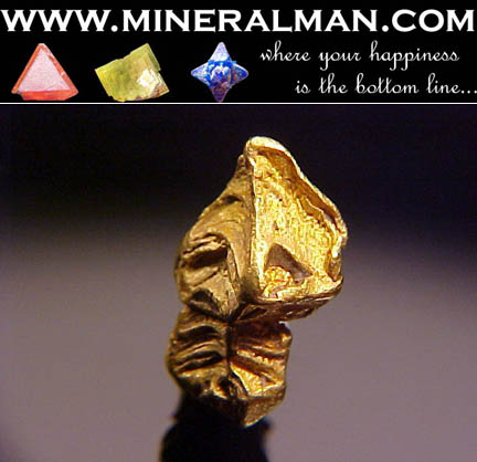 gold-crystal-mineralman999