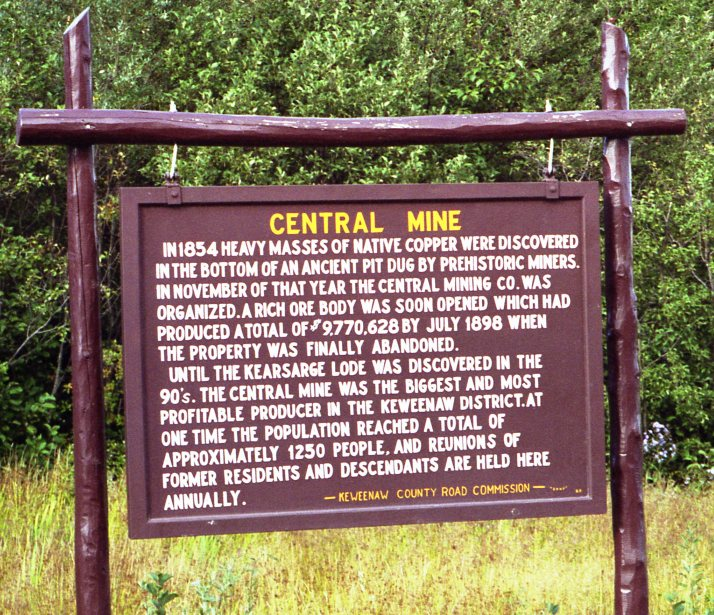 central_mine_Michigan