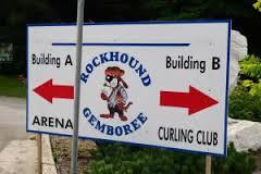rockhoundgemboree
