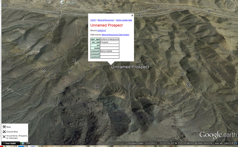 Huge-Deposit-of-REE-Carbonate-Rocks
