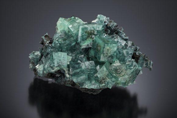 Rocks Minerals Gems Lapidary Nice Educational Genteel Gemstones In Bucket Science & Nature